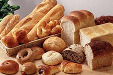 岐阜のおいしいパン屋さんをご紹介しています。